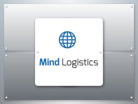 Mind-Logistics-presentation.001