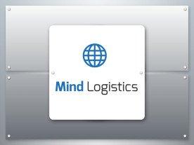 Mind-Logistics-presentation.001